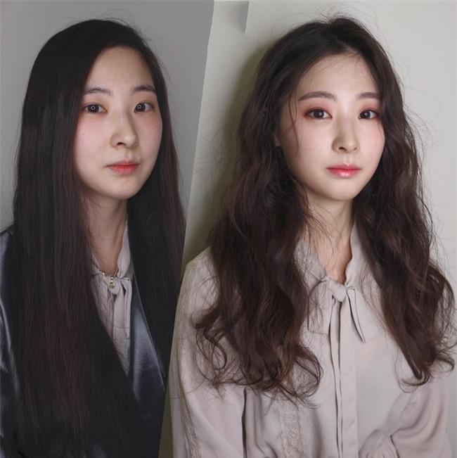 Là phụ nữ, nhất thiết phải chọn cho mình được kiểu tóc đẹp và trang điểm thật xinh! - Ảnh 11.