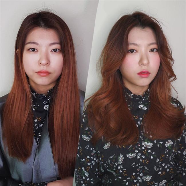 Là phụ nữ, nhất thiết phải chọn cho mình được kiểu tóc đẹp và trang điểm thật xinh! - Ảnh 14.