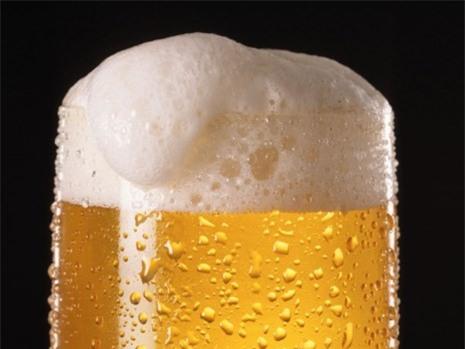 bia rượu, bia cỏ, thực phẩm bẩn, dân nhậu