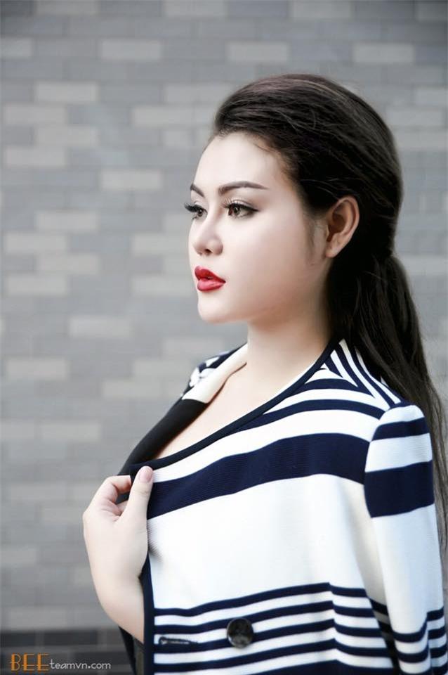 15 tuổi bắt đầu thẩm mỹ và chi trả hết 900 triệu, cô gái Bến Tre đang gây nhiều tranh cãi - Ảnh 14.