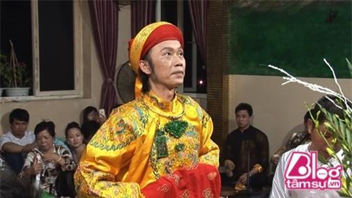 hoai-linh-hau-dong-blogtamsuvn10