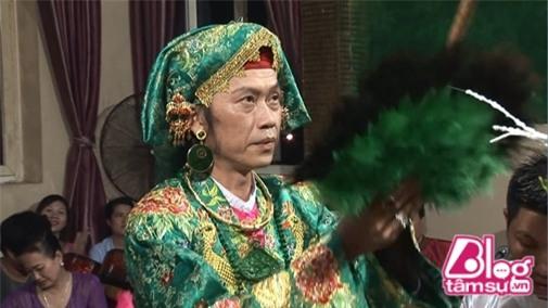 hoai-linh-hau-dong-blogtamsuvn3