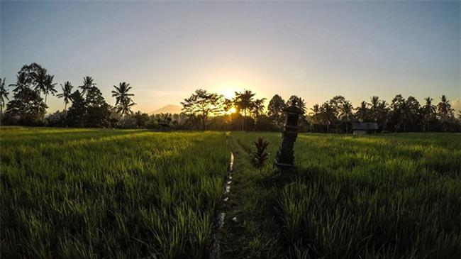 Ngay gần Việt Nam có 5 bãi biển thiên đường đẹp nhường này, không đi thì tiếc lắm! - Ảnh 25.