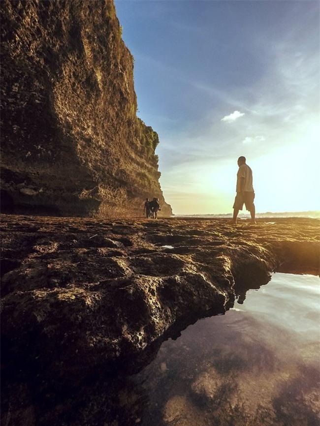 Ngay gần Việt Nam có 5 bãi biển thiên đường đẹp nhường này, không đi thì tiếc lắm! - Ảnh 27.