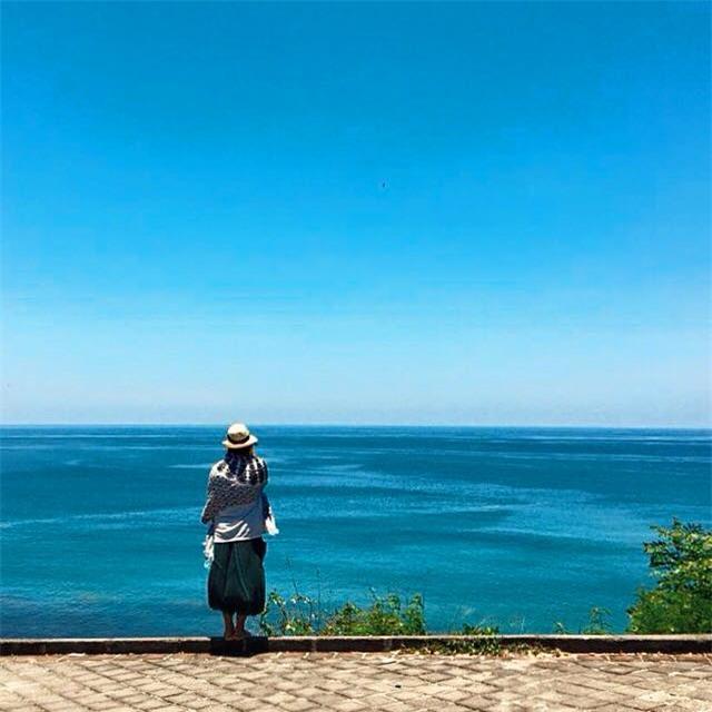 Ngay gần Việt Nam có 5 bãi biển thiên đường đẹp nhường này, không đi thì tiếc lắm! - Ảnh 33.