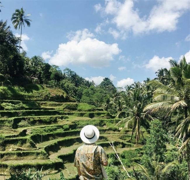 Ngay gần Việt Nam có 5 bãi biển thiên đường đẹp nhường này, không đi thì tiếc lắm! - Ảnh 36.