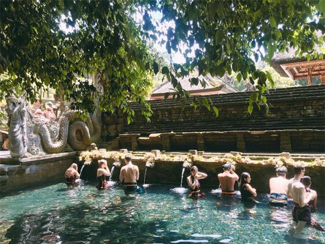 Ngay gần Việt Nam có 5 bãi biển thiên đường đẹp nhường này, không đi thì tiếc lắm! - Ảnh 38.