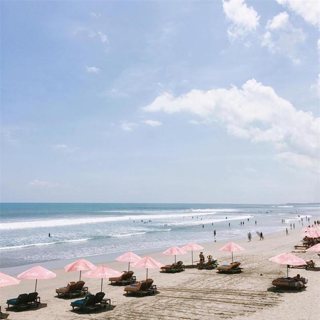 Ngay gần Việt Nam có 5 bãi biển thiên đường đẹp nhường này, không đi thì tiếc lắm! - Ảnh 41.