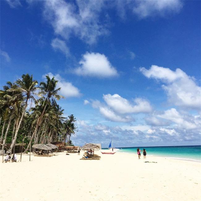 Ngay gần Việt Nam có 5 bãi biển thiên đường đẹp nhường này, không đi thì tiếc lắm! - Ảnh 71.
