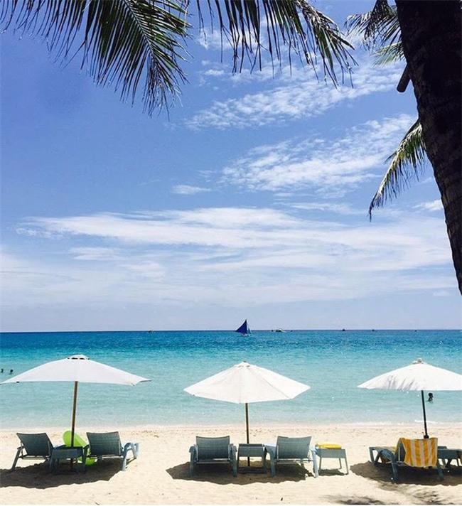 Ngay gần Việt Nam có 5 bãi biển thiên đường đẹp nhường này, không đi thì tiếc lắm! - Ảnh 74.