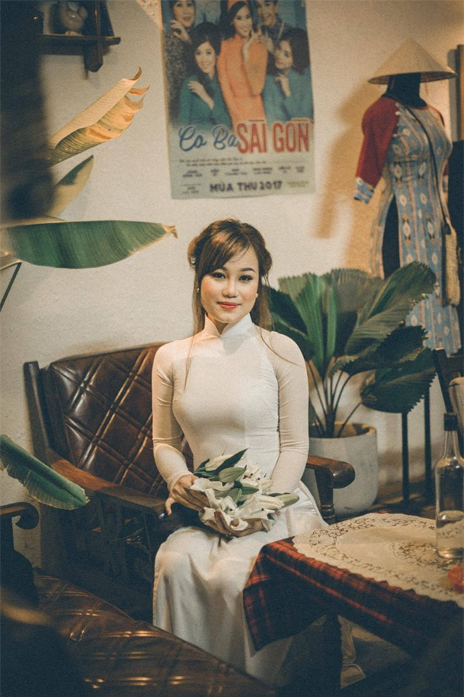 """Người đẹp Hà thành """"đăng đàn"""" tuyển chồng với hàng loạt tiêu chí khiến cánh mày râu e dè - Ảnh 3."""
