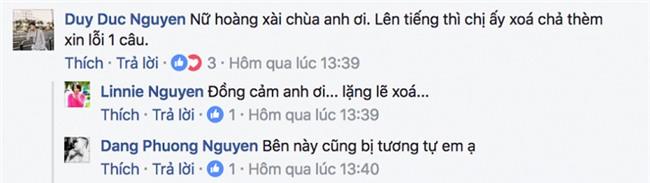 hau-scandal-bao-thy-quynh-nga-bi-quan-ly-cu-cua-hari-won-to-dung-hinh-anh-khong-xin-phep-blogtamsuvn02