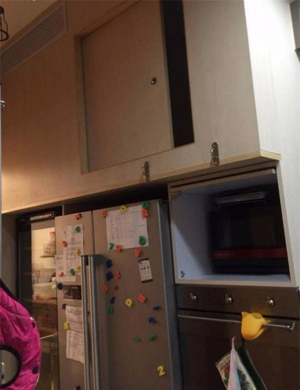 Số phận người giúp việc ở Hồng Kông: ngủ trong nhà vệ sinh, trên nóc tủ lạnh - Ảnh 2.