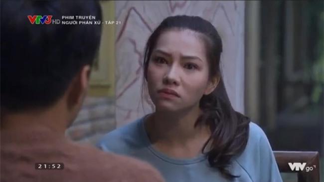 Liên tục cãi nhau, bạn gái Lê Thành (Hồng Đăng) nhất quyết đòi phá thai - Ảnh 1.