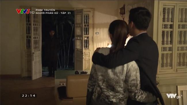 Liên tục cãi nhau, bạn gái Lê Thành (Hồng Đăng) nhất quyết đòi phá thai - Ảnh 4.