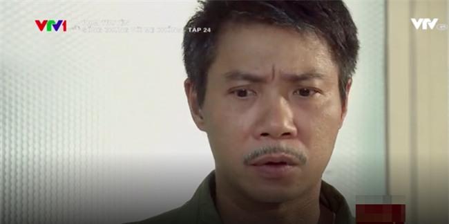 Không thể chịu nổi hôn nhân ngục tù, Vân - Thanh kéo nhau ra tòa li dị  - Ảnh 2.