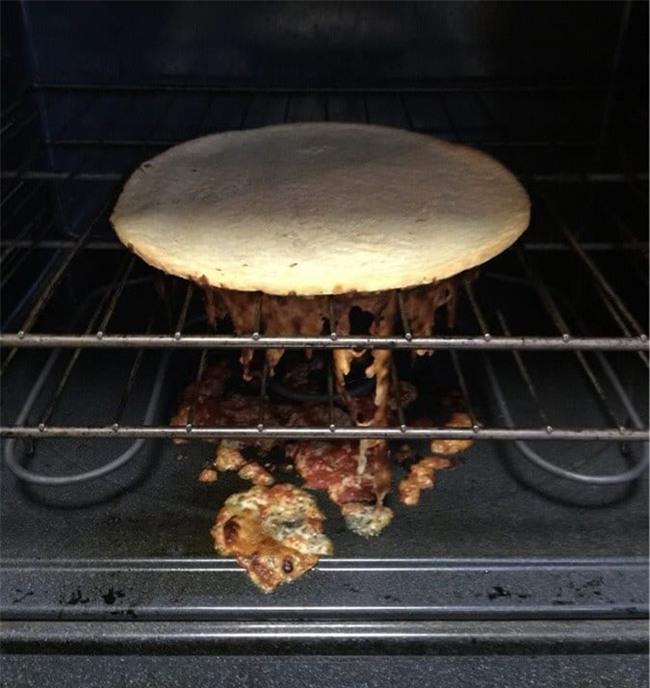 16 thảm họa nấu nướng của những nàng dâu không phải sống chung với mẹ chồng - Ảnh 8.