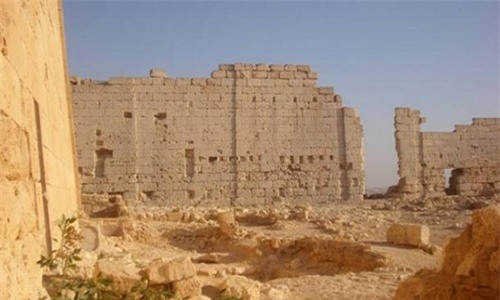 Bí mật giấu kín của nữ hoàng Ai Cập Cleopatra mà ít người biết - Ảnh 3.