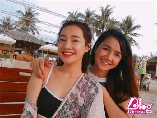 nha phuong blogtamsuvn (5)