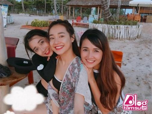 nha phuong blogtamsuvn (6)