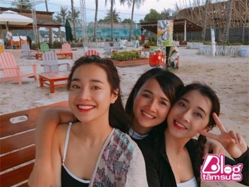 nha phuong blogtamsuvn (7)