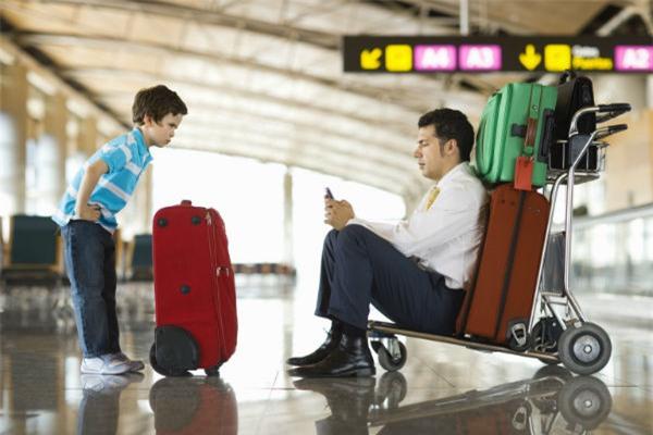 Combo du lịch, tour du lịch, vé máy bay, du lịch hè,
