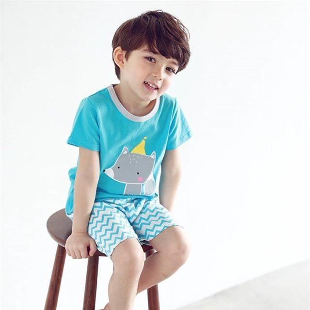 Cậu bé từng được mệnh danh là đối thủ của Mason giờ đã lớn và xinh trai đến nhường này - Ảnh 6.