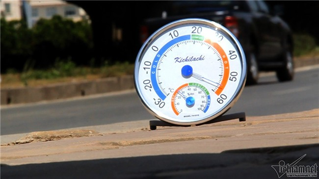 nắng nóng, nắng nóng kỷ lục, Hà Nội nóng kỷ lục, nắng nóng gay gắt, hầm đi bộ