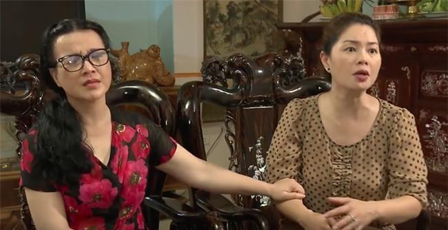 """""""Sống chung với mẹ chồng"""": Vợ mới của Thanh sắp được hé lộ- Ảnh 7."""