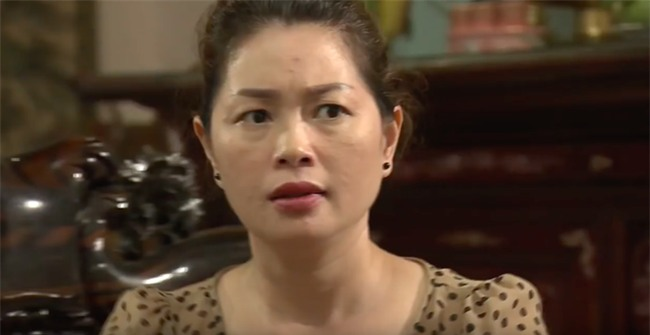"""""""Sống chung với mẹ chồng"""": Vợ mới của Thanh sắp được hé lộ - Ảnh 8."""