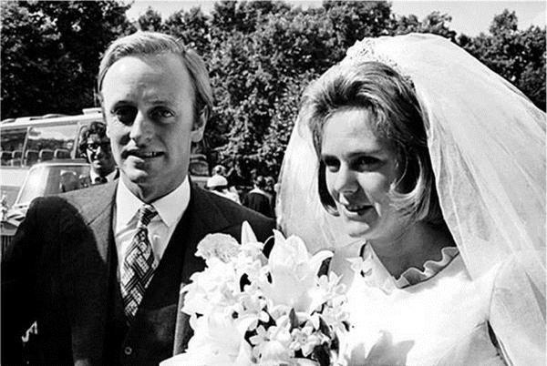 Tình địch đã khiến Công nương Diana ôm sầu cả đời vì chồng lạnh nhạt có gì đặc biệt? - Ảnh 3.