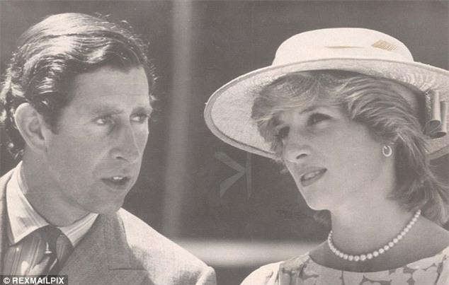 Tình địch đã khiến Công nương Diana ôm sầu cả đời vì chồng lạnh nhạt có gì đặc biệt? - Ảnh 4.