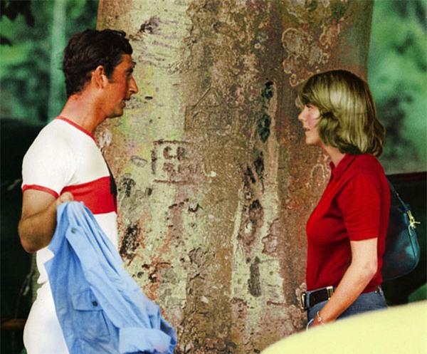 Tình địch đã khiến Công nương Diana ôm sầu cả đời vì chồng lạnh nhạt có gì đặc biệt? - Ảnh 6.