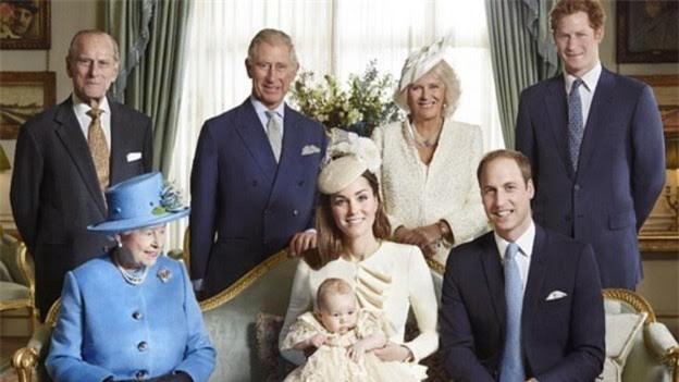 Tình địch đã khiến Công nương Diana ôm sầu cả đời vì chồng lạnh nhạt có gì đặc biệt? - Ảnh 9.