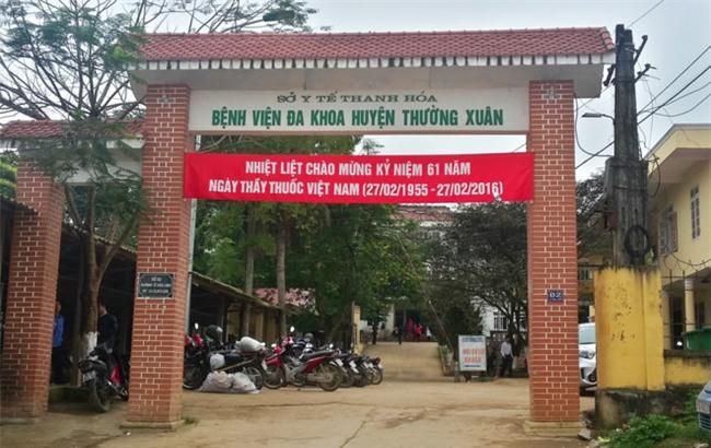 Pho giam doc co clip nong xin chong nu dieu duong khong lam to chuyen hinh anh 1