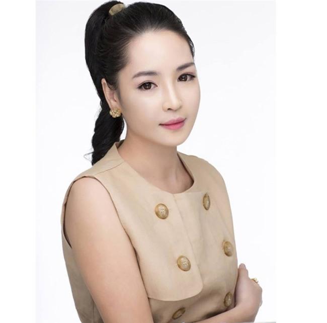 3 nhan sac 'Thi No tai sinh' gay choang vang nhat Viet Nam