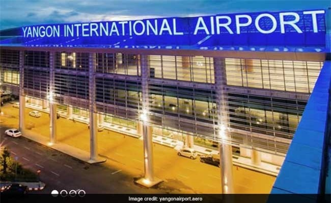 May bay quan su Myanmar cho 116 nguoi mat tich hinh anh 1