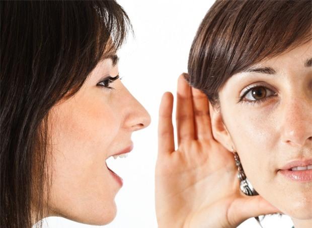 Đừng tâm sự hay tìm lời khuyên về tình cảm nếu không muốn tự hủy hoại tình yêu của mình - Ảnh 3.