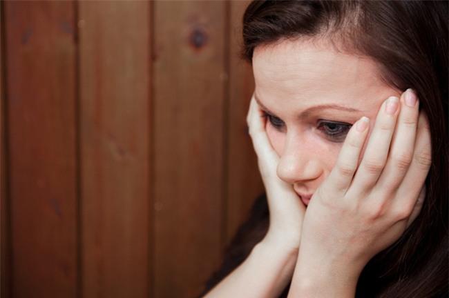 Đừng tâm sự hay tìm lời khuyên về tình cảm nếu không muốn tự hủy hoại tình yêu của mình - Ảnh 4.