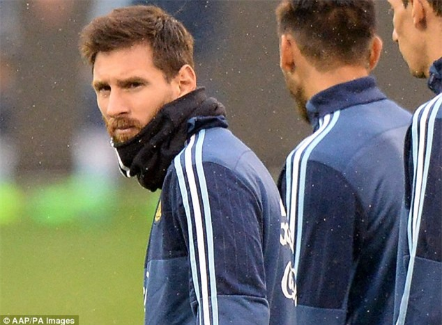 Messi chi 30 trieu euro sam khach san 4 sao tap kinh doanh hinh anh 7