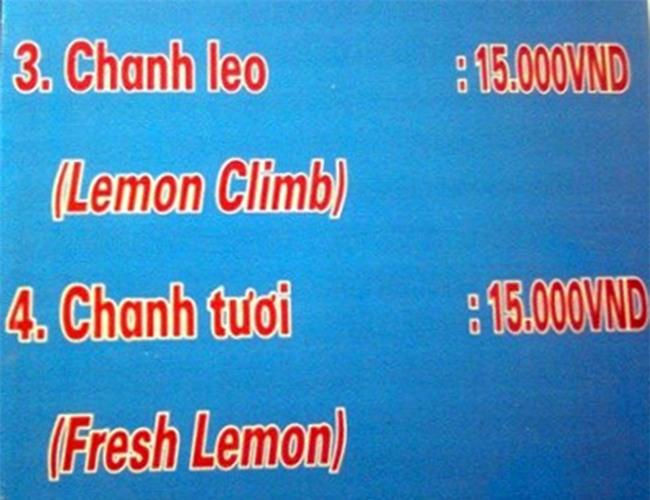 """nhung menu do an khien thuc khach cuoi…""""dut ruot"""" hinh anh 10"""