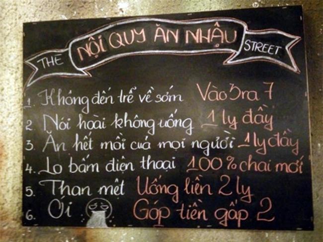 """nhung menu do an khien thuc khach cuoi…""""dut ruot"""" hinh anh 11"""