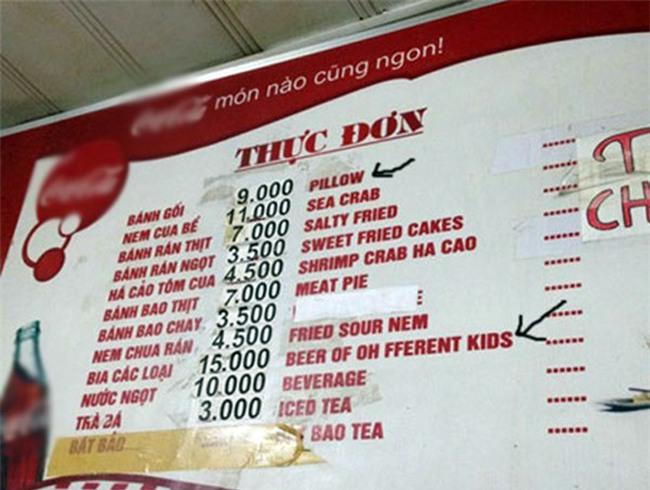 """nhung menu do an khien thuc khach cuoi…""""dut ruot"""" hinh anh 5"""