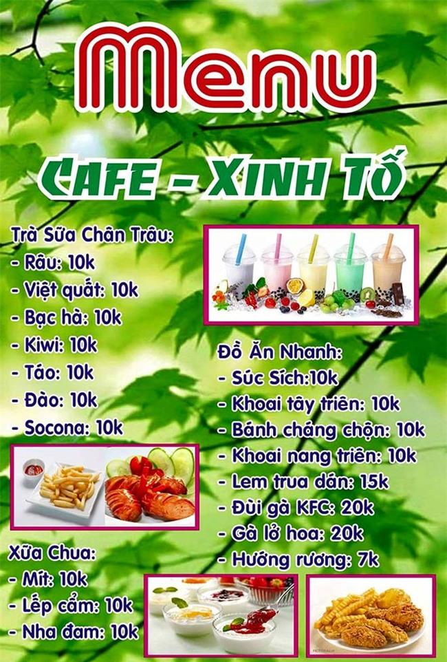 """nhung menu do an khien thuc khach cuoi…""""dut ruot"""" hinh anh 6"""