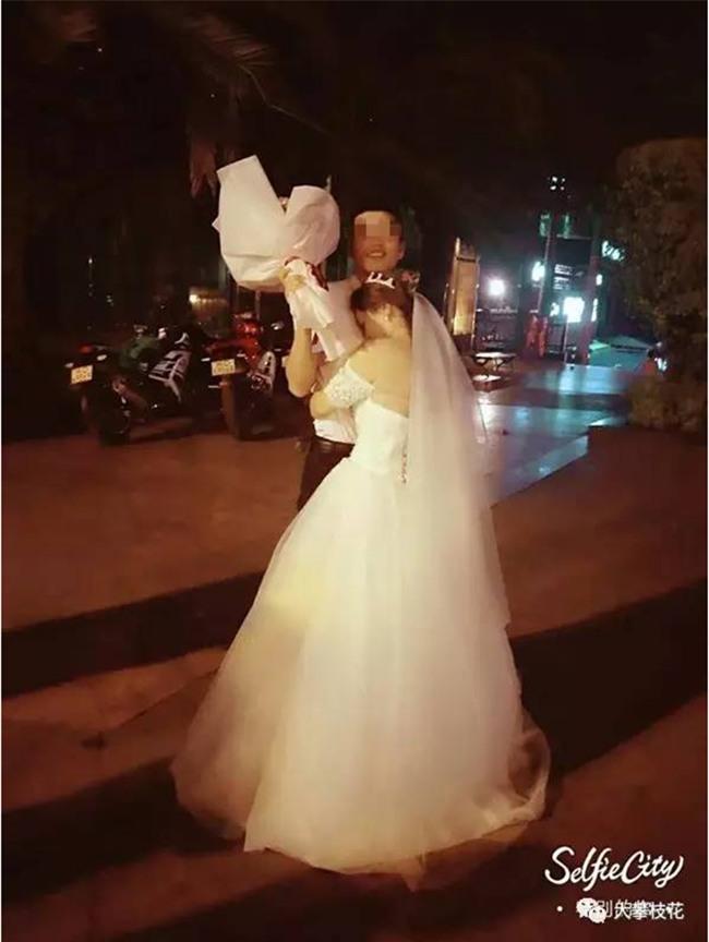 Được bạn gái mặc váy cưới quỳ gối cầu hôn, chàng trai trẻ đã có câu trả lời bất ngờ - Ảnh 6.