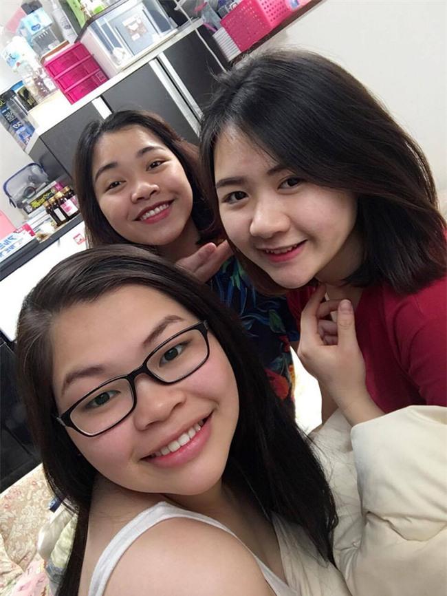 Du học sinh Việt bươn chải tại Nhật: Học bài bên nồi chè, mỗi ngày bán hơn 150 suất - Ảnh 6.