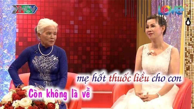 Mẹ chồng nàng dâu, gameshow, MC Quyền Linh, MC Lê Lộc