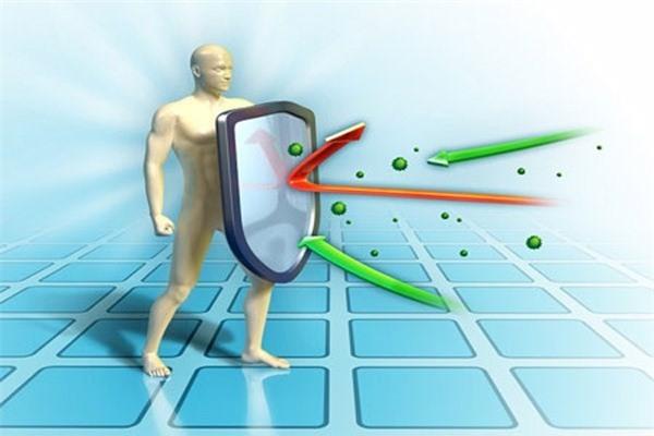 Thần y giúp cơ thể tự chữa bệnh tới 70% trước khi dùng đến thuốc - Ảnh 2.