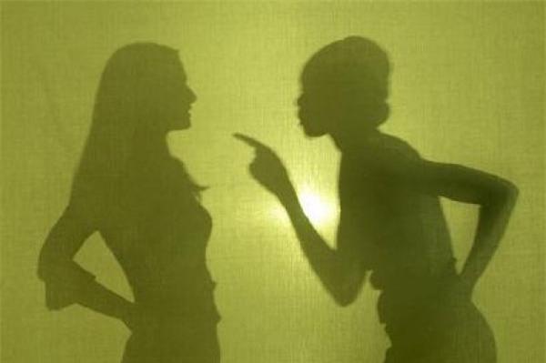 Trên đời này, kiểu người nào đáng sợ nhất và câu trả lời khiến bạn giật mình! - Ảnh 4.