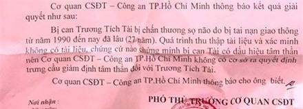 Tin mới nhất vụ doanh nhân giết người chở xác từ Sài Gòn xuống Long An - 2